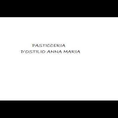 Pasticceria Anna Maria D'Ostilio - Pasticcerie e confetterie - vendita al dettaglio Colledara