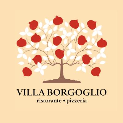 Villa Borgoglio - Pizzerie Savigliano