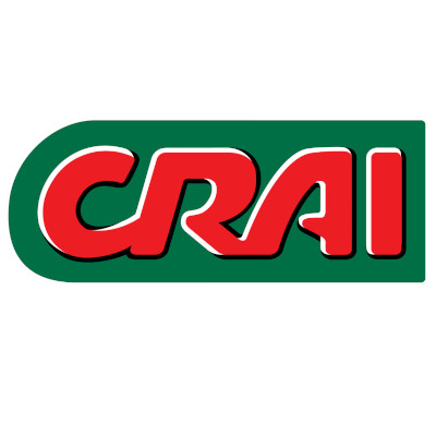 Crai Favignana - Paste alimentari - vendita al dettaglio Favignana