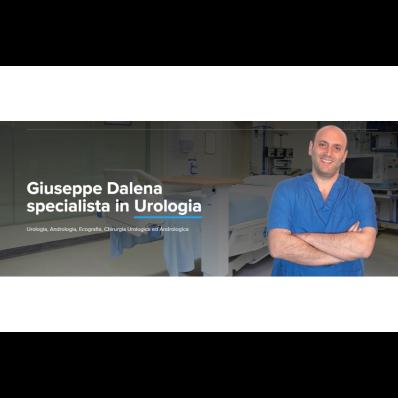 Andrologo Urologo Dott. Giuseppe Dalena - Medici specialisti - chirurgia generale Santa Maria Capua Vetere
