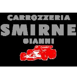 Carrozzeria Smirne - Carrozzerie automobili Genova