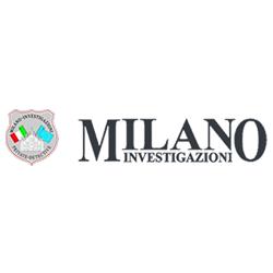 Milano Investigazioni - Agenzie investigative Milano