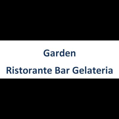 Garden Ristorante Bar Gelateria - Ristoranti Biella