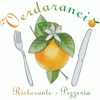 Verdarancio Agriristorantebio Ristorante Pizzeria con Forno a Legna - Ristoranti Rende