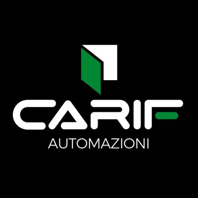 Carif Automazioni - Automazione e robotica - apparecchiature e componenti Collepasso