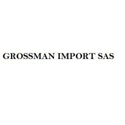 Grossmann Import sas - Dolciumi - ingrosso Gargazzone