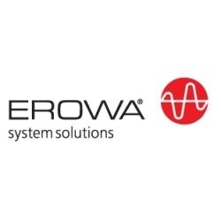 Erowa Tecnologie - Automazione e robotica - apparecchiature e componenti Grugliasco