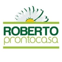 Roberto Pronto Casa - Casalinghi Gallico