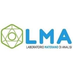 Laboratorio Materano di Analisi - Analisi cliniche - centri e laboratori Matera
