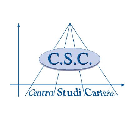 Centro Studi Cartesio - istituti tecnici privati Cesena