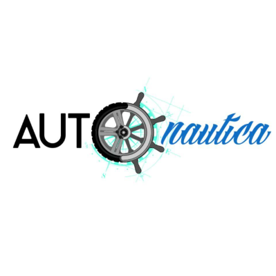 Autonautica - Nautica - equipaggiamenti Santa Flavia