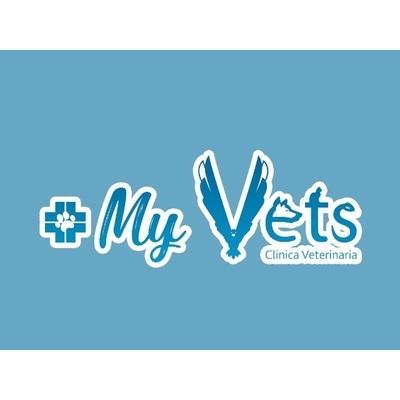 My Vets in The City - Veterinaria - ambulatori e laboratori Milano