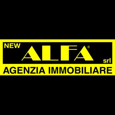 Agenzia Immobiliare New Alfa