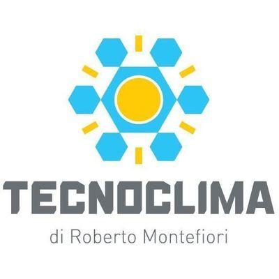 Tecnoclima di Roberto Montefiori - Impianti idraulici e termoidraulici Fabriano