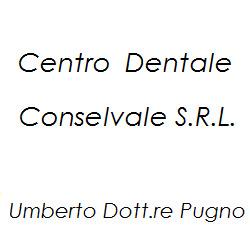 Studio Dentistico Centro Dentale Conselvano - Dentisti medici chirurghi ed odontoiatri Maserà di Padova