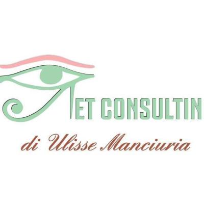 Net Consulting - Assicurazioni - brokers Nocera Inferiore