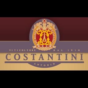Azienda Agricola Costantini Antonio - Agriturismo Città Sant'Angelo