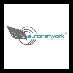 Autonetwork Noleggio Furgoni e Noleggio Auto - Autonoleggio Casandrino