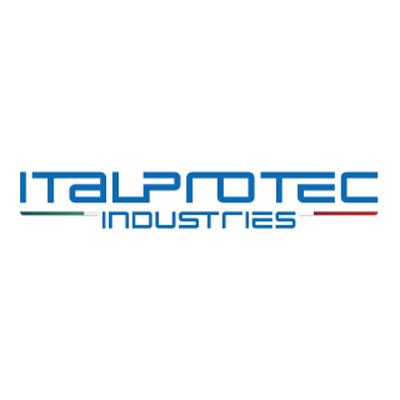 Italprotec Industries - Valvole per industria chimica Cavenago di Brianza