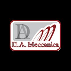 D.A.Meccanica - Scambiatori di calore Rivarossa