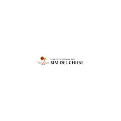 Consorzio B.I.M. del Chiese - Consorzi Borgo Chiese