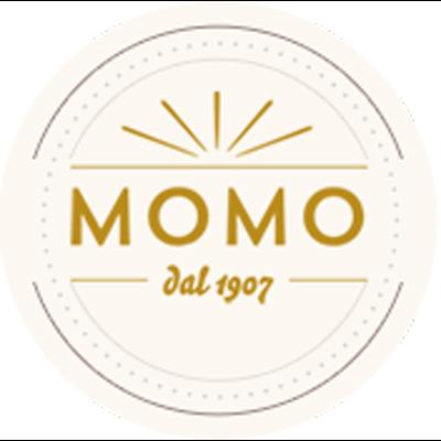 Momo Biscottificio - Biscotti e crackers Sant'Antonino