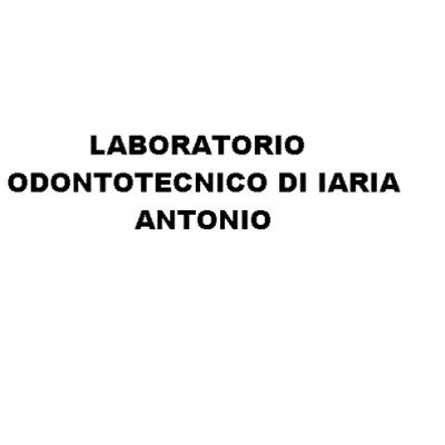 Laboratorio Odontotecnico Iaria Antonio - Odontotecnici - laboratori Reggio di Calabria