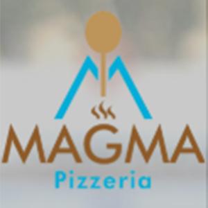 Magma Pizzeria - Piscine ed accessori - costruzione e manutenzione Torre del Greco