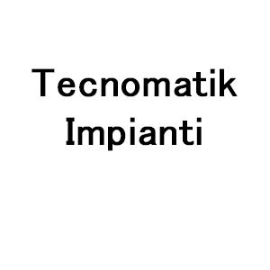 Tecnomatik Impianti - Facchinaggio, carico e scarico merci, portabagagli Napoli