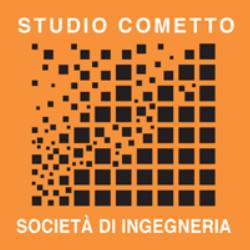 Studio Cometto Società di Ingegneria - Ingegneri - studi Aosta