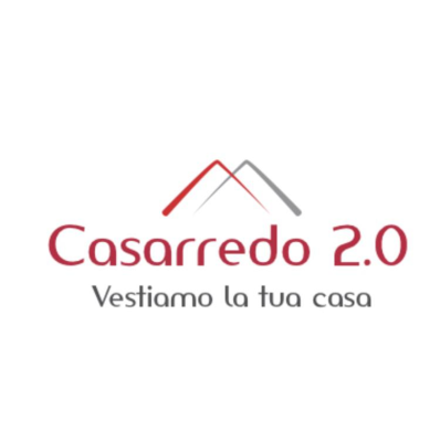 Casarredo 2.0 - Biancheria intima ed abbigliamento intimo - vendita al dettaglio Cles