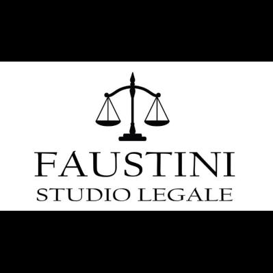 Studio Legale Faustini Fabrizio - Avvocati - studi Frosinone