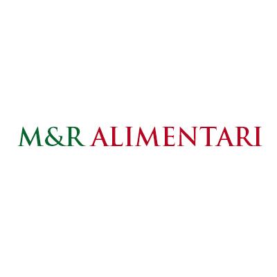 M&R Alimentari - Alimentari - vendita al dettaglio Trentola Ducenta