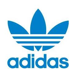 Adidas - Abbigliamento sportivo, jeans e casuals - vendita al dettaglio Verona