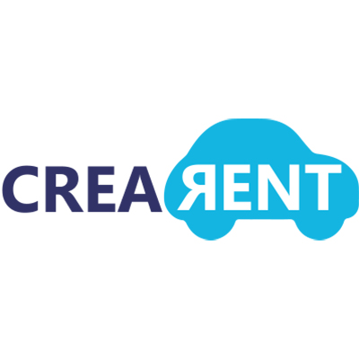 Crea Rent - Autonoleggio Torino