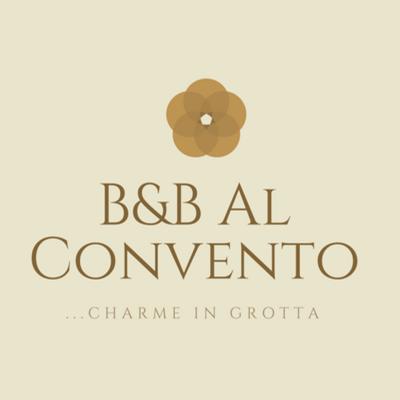 B & B al Convento - Bed & breakfast Matera