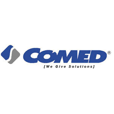 Comed - Informatica - consulenza e software Napoli