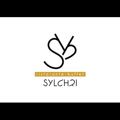 Ristorante Sylchri - Ristoranti Châtillon