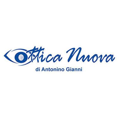 Ottica Nuova - Ottica, lenti a contatto ed occhiali - vendita al dettaglio Palermo