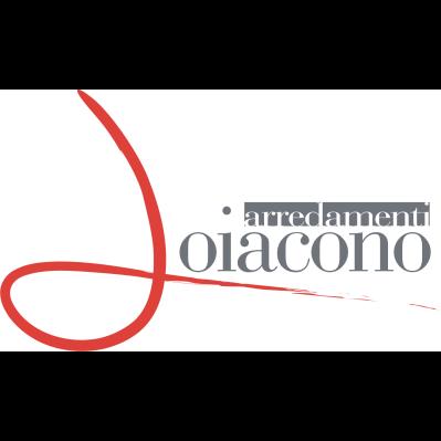 Arredamenti Loiacono - Mobili - vendita al dettaglio Ricadi