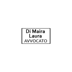 Di Maira Avv. Laura - Avvocati - studi Teramo