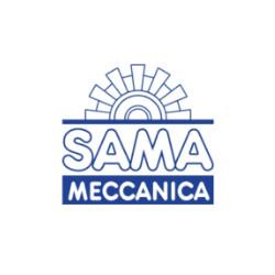 Sama Meccanica - Costruzioni meccaniche Pianella