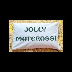 Jolly Materassi di Bidoli Ivo - Materassi - vendita al dettaglio Tarcento