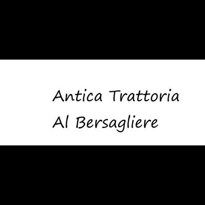 Antica Trattoria Al Bersagliere - Ristoranti Verona