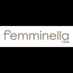 Femminella 1924 - Profumerie Pescara