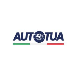 Autotua - Automobili - commercio Remanzacco
