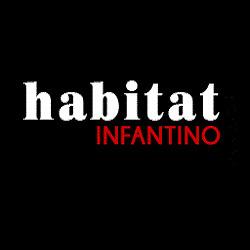 Habitat Arredamenti - Mobili - vendita al dettaglio Gioia Tauro