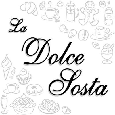La Dolce Sosta - Pasticcerie e confetterie - vendita al dettaglio Reggio di Calabria