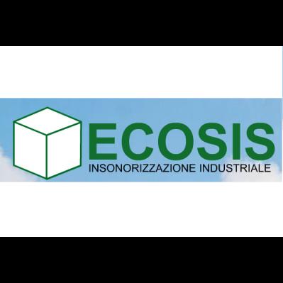 Ecosis - Insonorizzazione industriale Palmanova