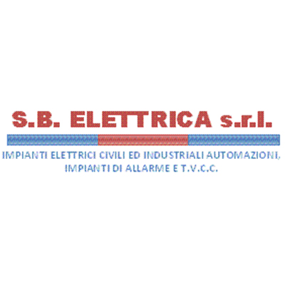 S.B. Elettrica - Impianti elettrici industriali e civili - installazione e manutenzione Corciano